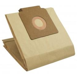Worki papierowe Karcher K16 5szt.