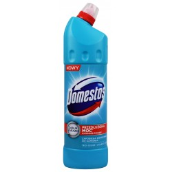 Domestos 1250ml atlantic