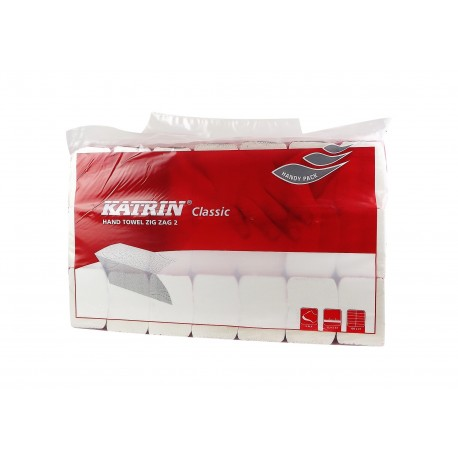 Katrin 100621 Classic ręcznik skł. HandyPack