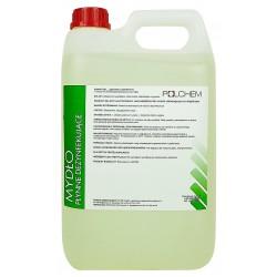 Mydło dezynfekcyjne w płynie 5l