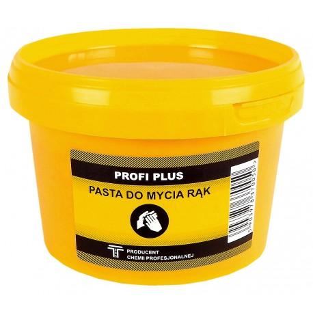 Pasta do mycia rąk PROFI PLUS 0,5l