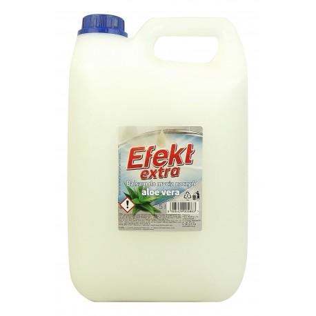 Balsam do naczyń EFEKT EXTRA 5 l