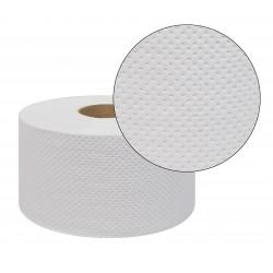 Papier toal. JUMBO  65%2W biały 12szt.