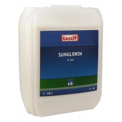 Buzil G145 10l SUNGLORIN