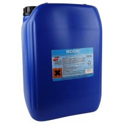 ROSIL 20kg płyn do mycia w zmywarkach