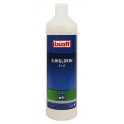 Buzil G145 1l SUNGLORIN