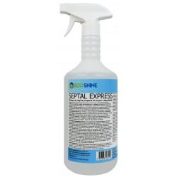 SEPTAL Express 1l płyn do dezynfekcji