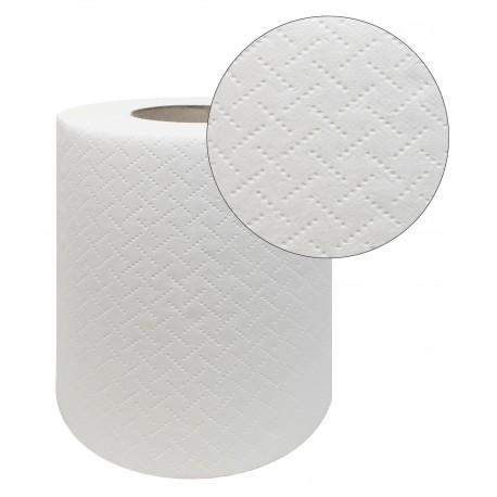 Ręcznik MINI VELVET Care celuloza A'12
