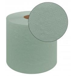 Ręcznik MAXI zielony 6szt