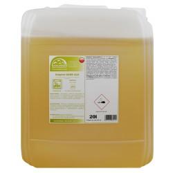 DOLPHIN HARD ALC 20l - płyn myjący