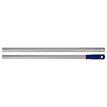 Drążek aluminiowy 140cm fi25