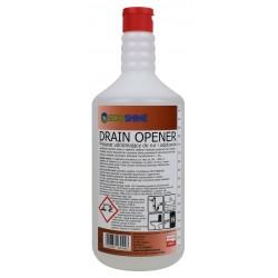 Udrażniacz rur DRAIN OPENER 1l
