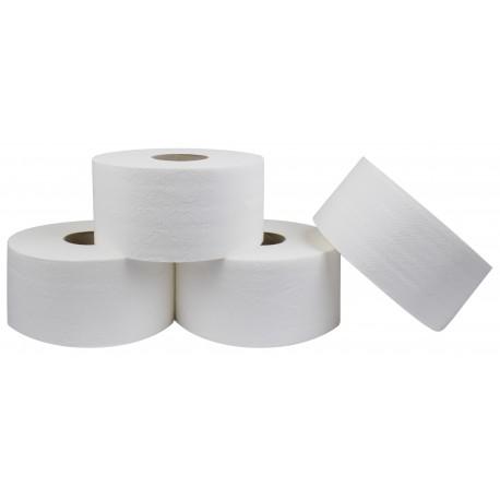 Papier toal. JUMBO 18 VELLA celuloza 12szt.