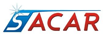 SACAR - Profesjonalne Środki Czystości