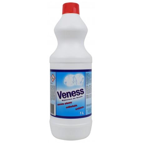 Wybielacz Veness 1l