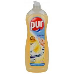 PUR balsam Argan Oil do mycia naczyń 900ml