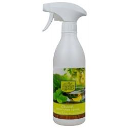 Olejek zapachowy Chanti 500ml zielona herbata