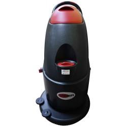 Automat myjący VIPER AS430B bateryjny kpl.