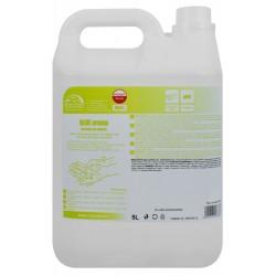 Mydło w płynie - BLUE aroma 5l