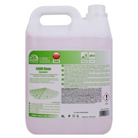 FLOOR Clean 5l