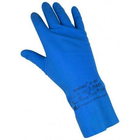 Rękawice gospodarcze VersaTouch L 9