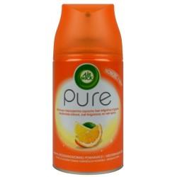 Wkład zapachowy Airwick pomarańcza