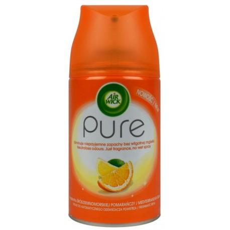 Wkład zapachowy Airwick citrus