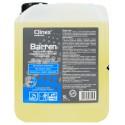 CLINEX Barren 5l do mycia i dezynfekcji