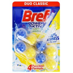 BREF Power Aktiv lemon A'2