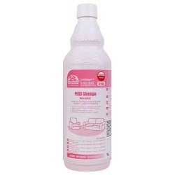 DOLPHIN PERS Shampo1l