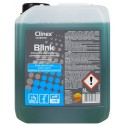 CLINEX BLINK 5L