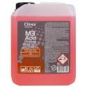 CLINEX M3 Acid 5l