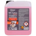 CLINEX W3 Active Shield 5l