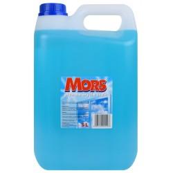 Płyn do mycia szyb MORS 5l
