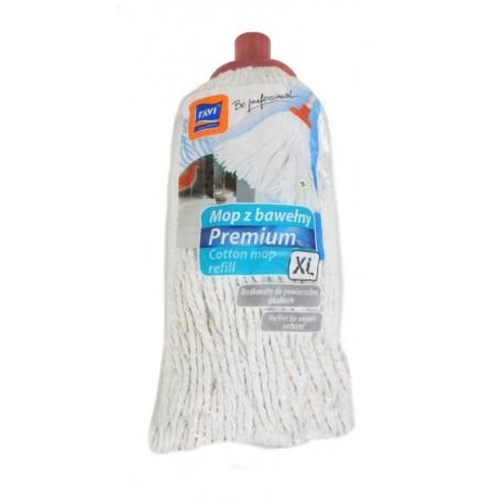 Mop sznurkowy PREMIUM XL