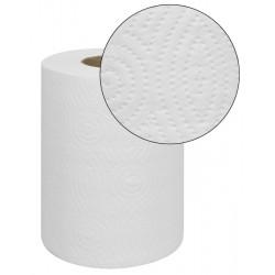 Ręcznik MINI VELLA 2W celuloza A'6