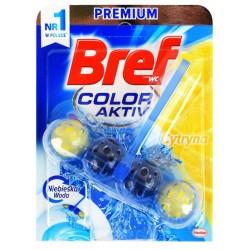 BREF Color Aktiv lemon