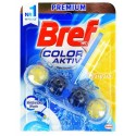 BREF Color Aktiv lemon