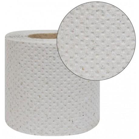 Papier toaletowy szary 64szt.