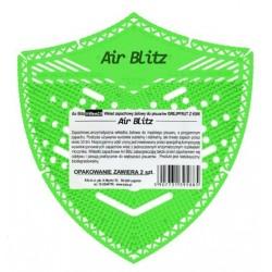 Wkład zapachowy do pisuaru V kiwi 2szt.