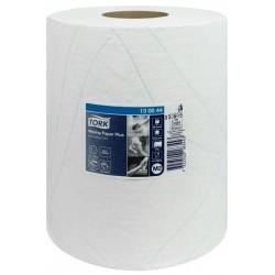 TORK czyściwo papierowe Premium M2 125mb