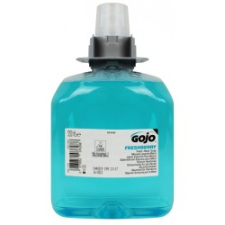 GOJO Freshberry FMX™ 1250ml mydło w piance