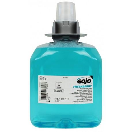 GOJO Freshberry FMX™ 1250ml mydło w piance