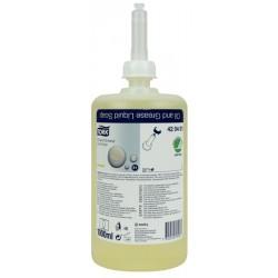 TORK S1 Premium mydło w płynie 1l bezzapachowe