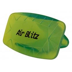 Zawieszka na WC AIR BLITZ Toilet Clip mięta