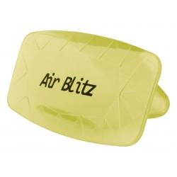 Zawieszka na WC AIR BLITZ Toilet Clip leśny miód