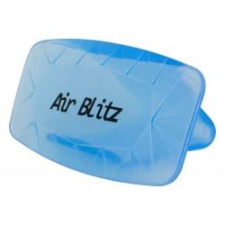 Zawieszka na WC AIR BLITZ Toilet Clip morski