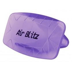 Zawieszka na WC AIR BLITZ Toilet Clip lawenda