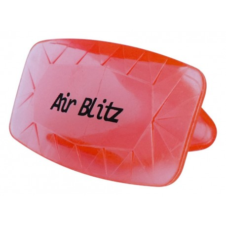 Zawieszka na WC AIR BLITZ Toilet Clip melon
