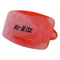 Zawieszka na WC AIR BLITZ Toilet Clip jabłko